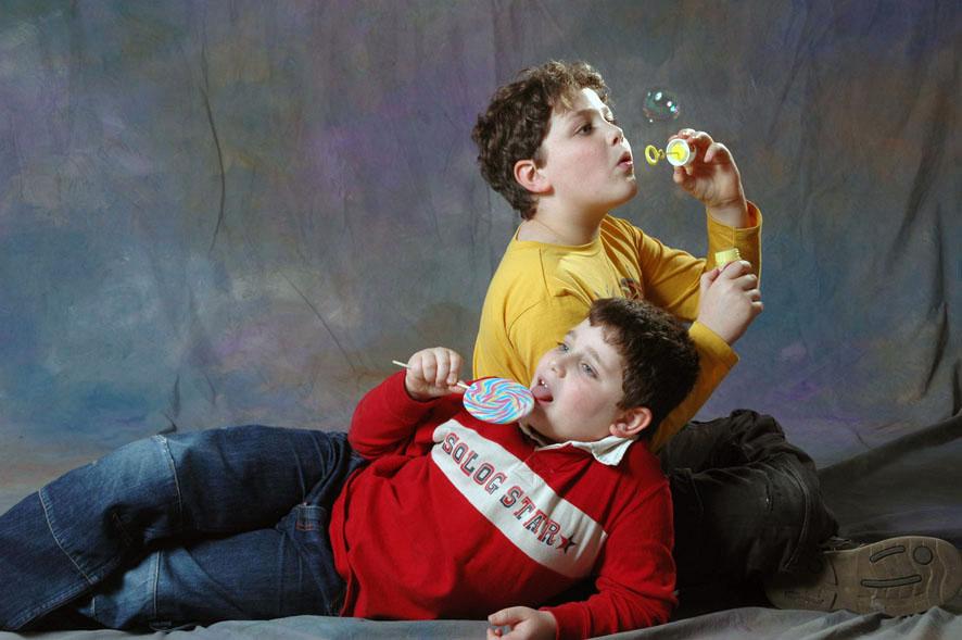 children photograhy