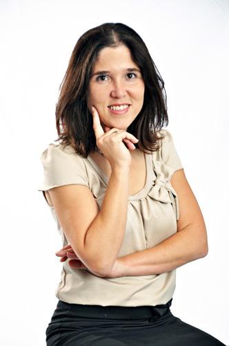 צילום תדמית נשים