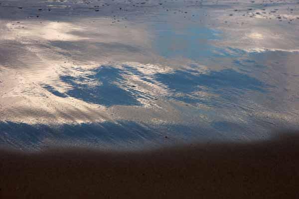 סדנת צילום בחוף בוגרשוב