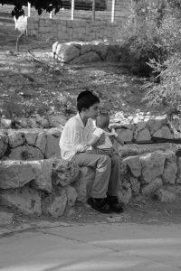 Hol Hamoed, Sukkot